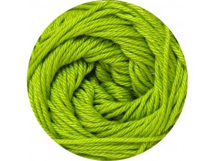 6774 zelena