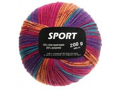 Sport 10314o