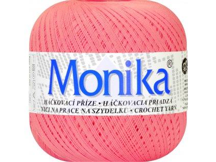 Monika 3434 - růžová