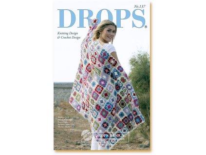 drops137 2
