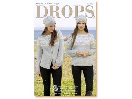drops157 2