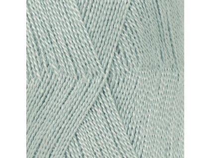 7120 svetla sedozelena uni colour