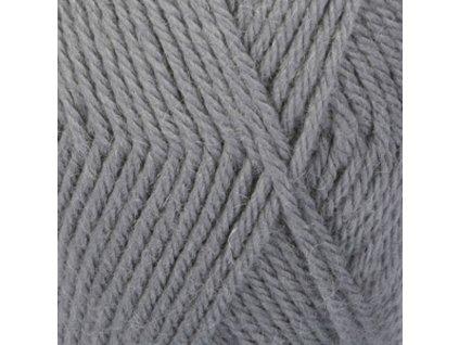 8465 střední šedá uni colour