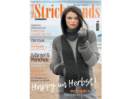 Stricktrends 3 17