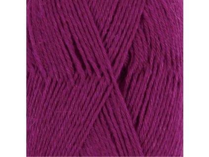 17 švestková uni colour