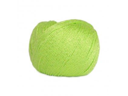 elba 8145 svetle zelena