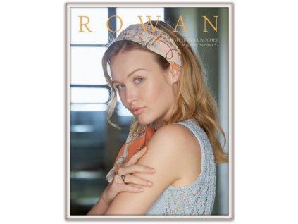 Rowan 57