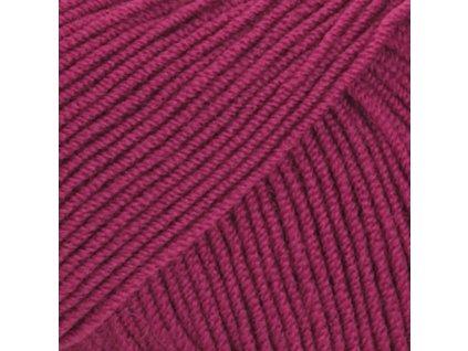 41 švestková uni colour
