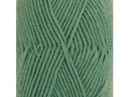31 jedlově zelená uni colour