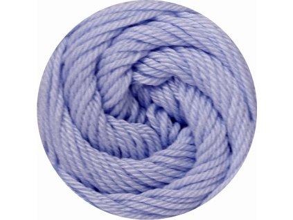5534 blankytne modra