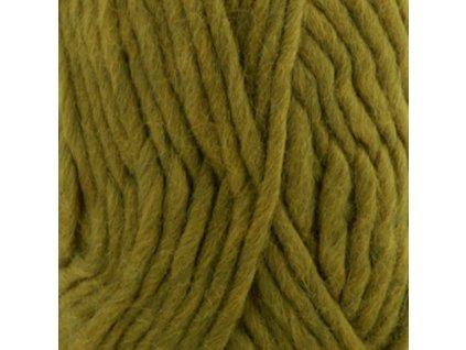 6 olivová uni colour
