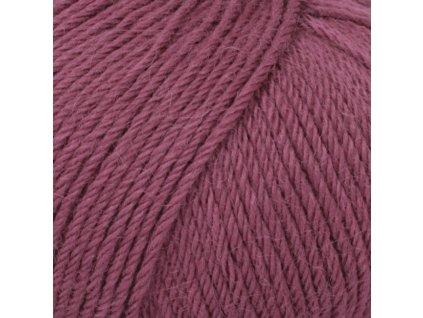 11 švestková uni colour