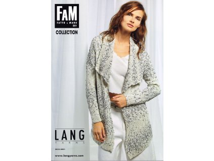 FaM 251 Collection