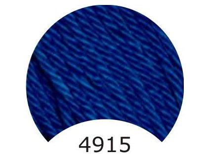 camilla 4915 stredne modra