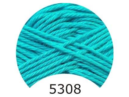 camilla 5308 tyrkys 1