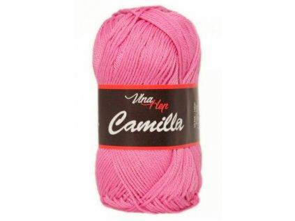 Camilla VH 8039