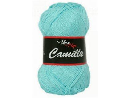 Camilla VH 8122
