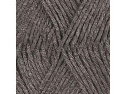 30 tmavá šedá uni colour