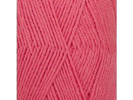19 korálová uni colour