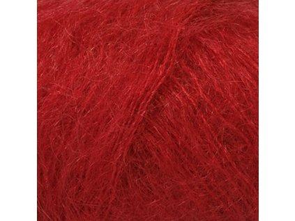 14 cervena uni colour
