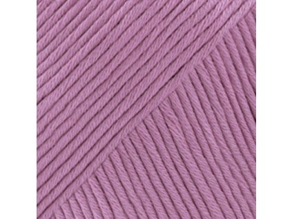 4 lila uni colour