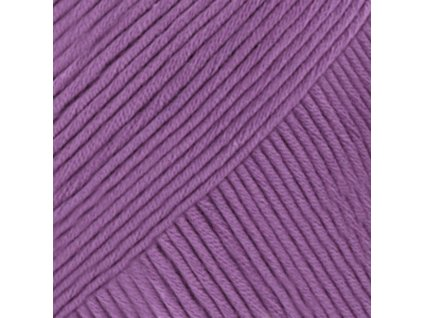 14 tmavá fialová uni colour