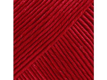 41 bordó uni colour