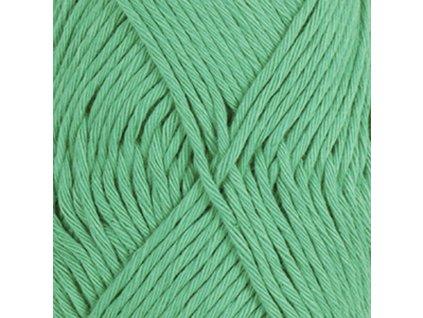 11 zelená uni colour