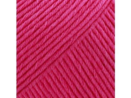 55 pink uni colour