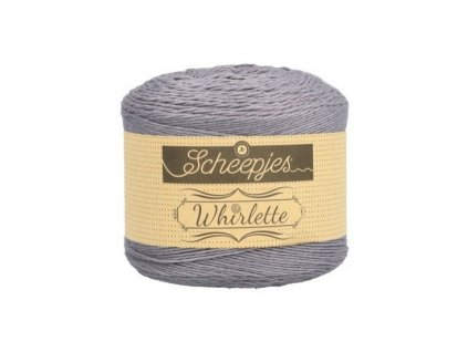 Whirlette 852 Frosted