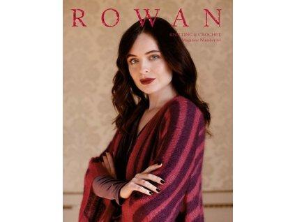 Rowan 64