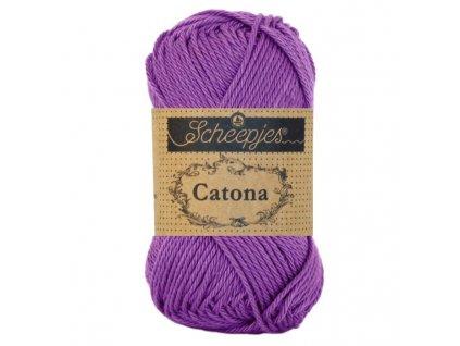 Catona 113 Delphinium