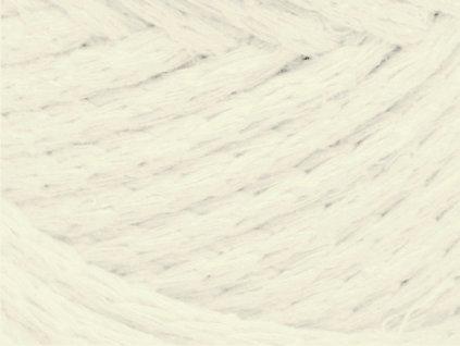 Cord Yarn kremova 03