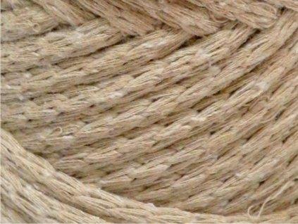 Cord Yarn kamen 36