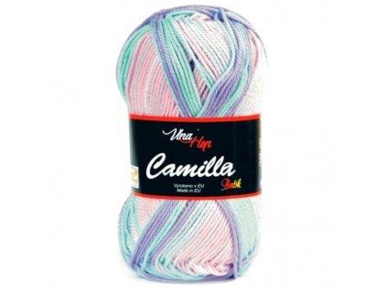 Camilla Batik 9616