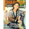 Verena Spezial V211 Strick Highlights