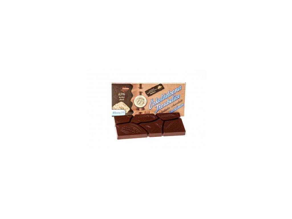 819 cokoladovna 13