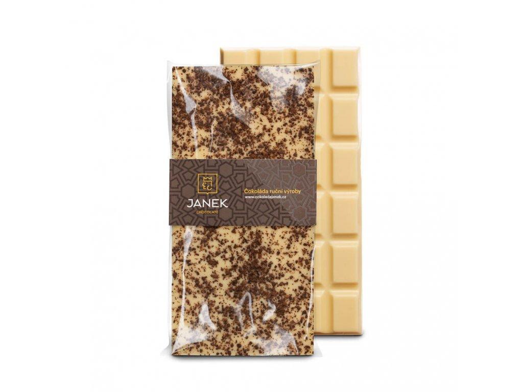 233 tabulka bile cokolady s kavou cokoladovna janek jpg