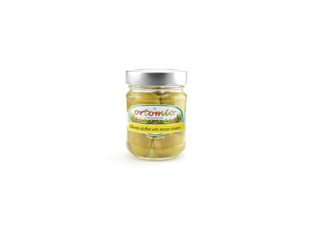 olivy citron