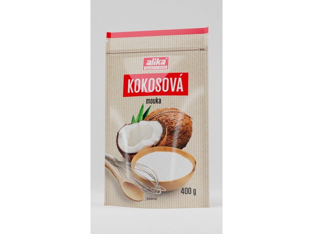 kokosovamouka