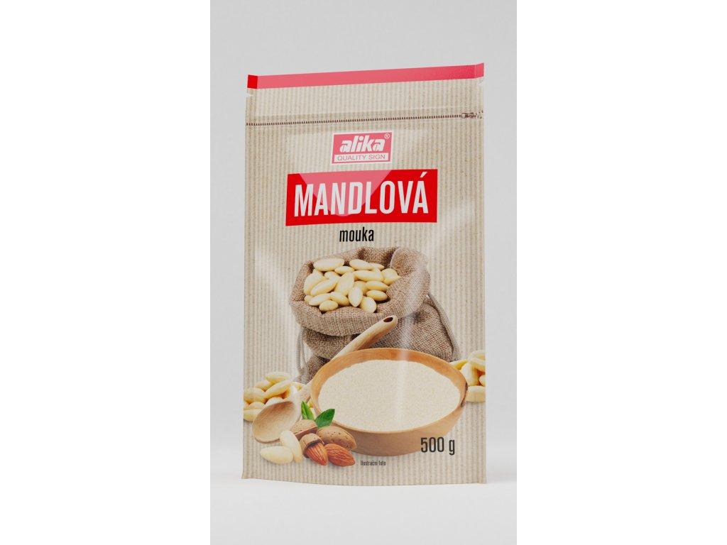 mandlovamouka