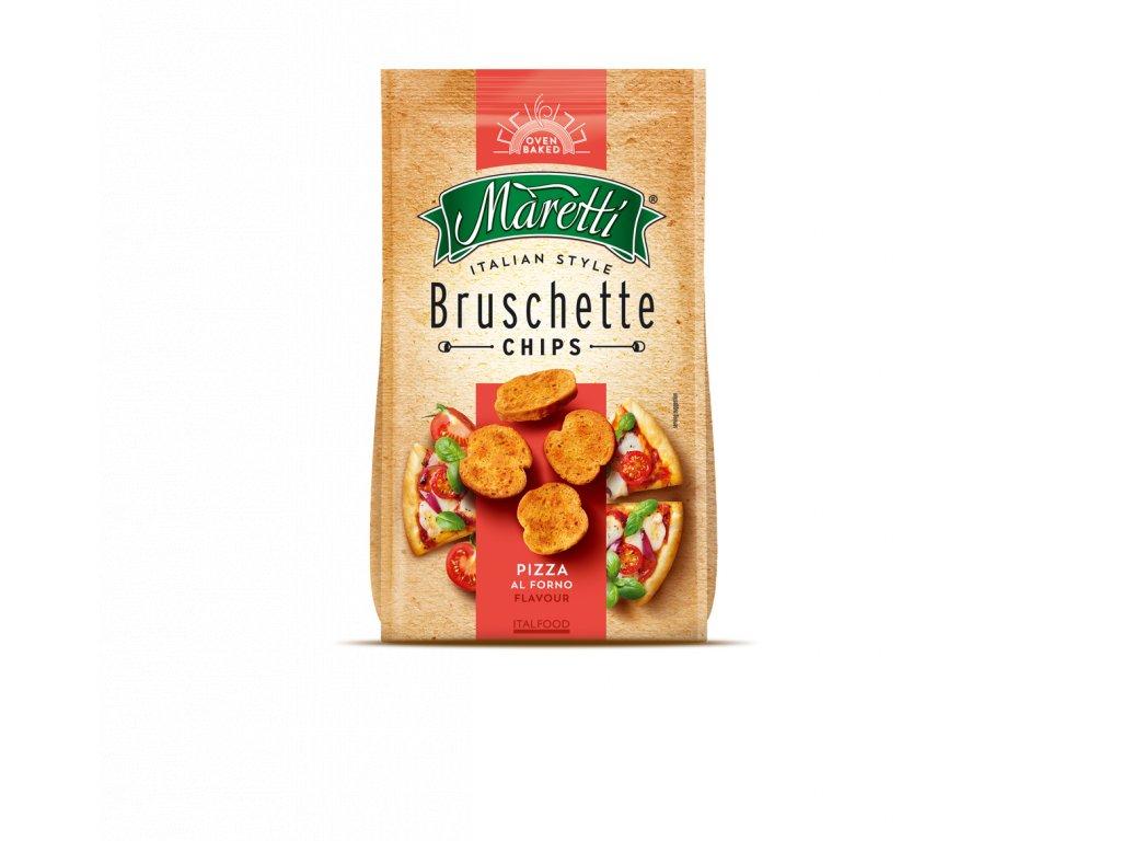 bruspizza