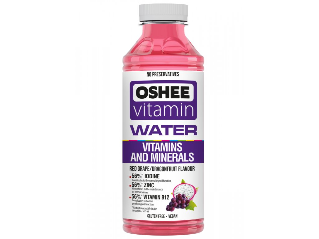 osheevitamin