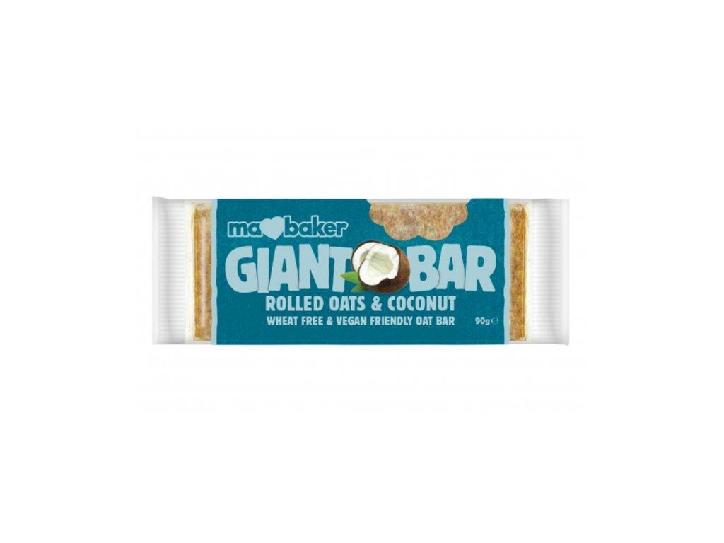 giantcoco
