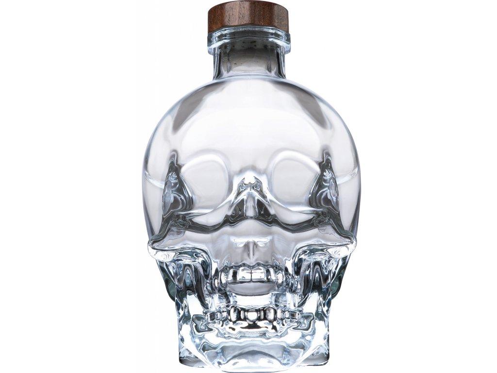 Crystal Head 40% 0,7l