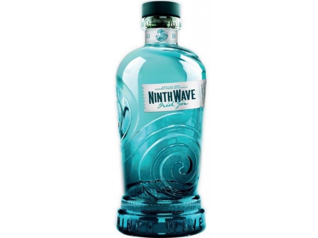 Ninth Wave 43% 0,7l