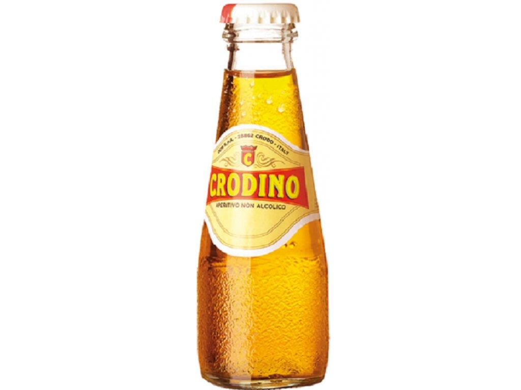 Crodino 0,1l