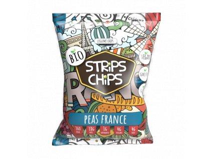 strips chips hrach francie 90g 1667 (1)