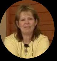 Anna Zámišová