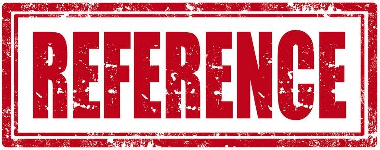 Reference klientů :-)